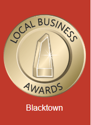 Local Business Awards Blacktown Virtual Assistants