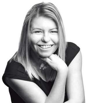 Adele Stewart, Virtual Assistant Kellyville Sydney NSW Australia