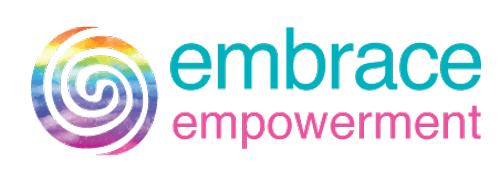 Embrace Empowerment Australia