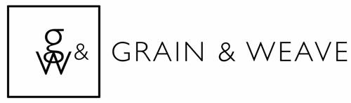 Grain & Weave Australia