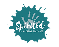 Spiritted Play Cafe