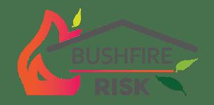 Bush Fire Risk